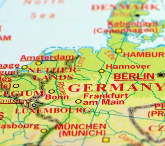 Cursos De Verano Para Jóvenes En Alemania Campamentos De Verano En Berlín Y Muních
